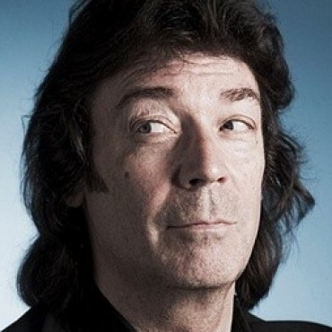 Steve Hackett TOUR de FORCE!