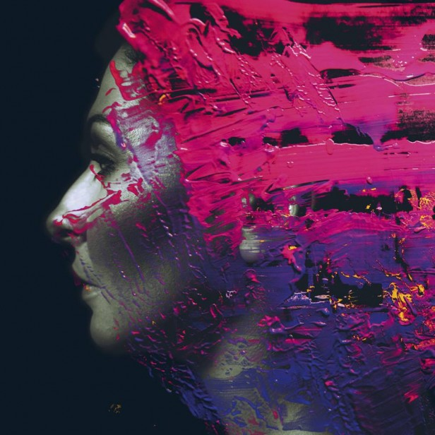 Steven Wilson  Una mas