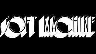 Detalles ocultos en vivo-SOFT MACHINE