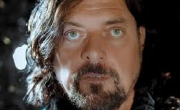 ALAN PARSONS LIVE PROJECT GREATEST HITS TOUR en Buenos Aires